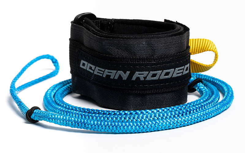 Ocean Rodeo Wingsurfing Products